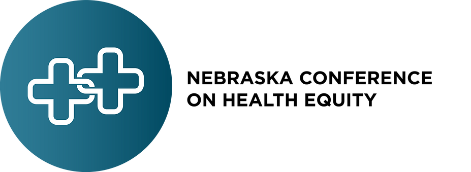 NECHE Logo_2.png