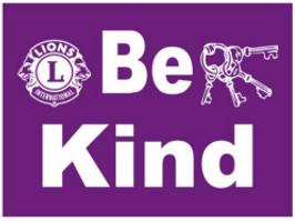 bekind.PNG