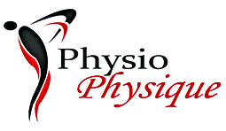 Best Physio Adelaide Physio Physique