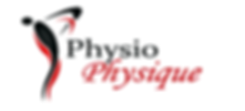 Sports Physio Adelaide