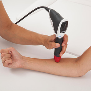 3 Reasons Why Shockwave Therapy Can Speed Up Your Recovery