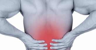 Back Pain - It's The Small Things That Can Cause You Pain