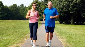 MYTH BUSTED: Exercise is good for people with knee osteoarthritis (OA)