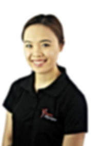 Physio Physique Adelaide Michelle Lieu