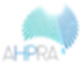 AHPRA Physio Physique Adelaide