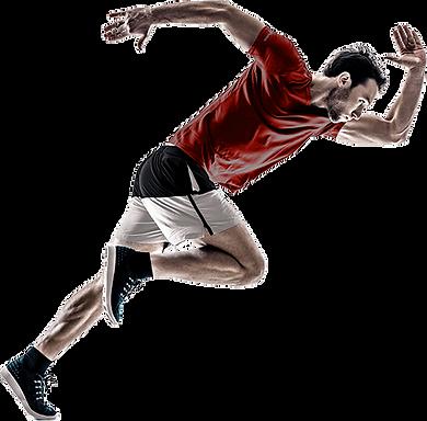 sport injury physio adelaide