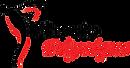 physio physique adelaide logo
