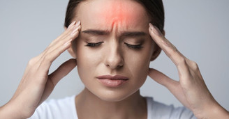 The 6 Not-So-Well-Known Factors for Ongoing Headaches