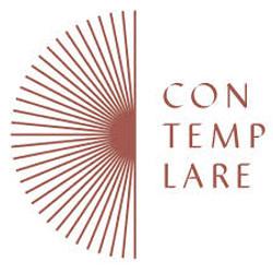 Contemplare logo.jpg