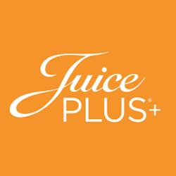 Logo Juice Plus+.png