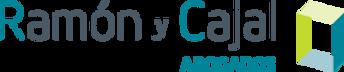 Ramón y Cajal Abogados logo.png