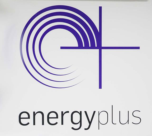energy plus.png