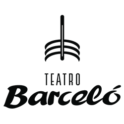 teatro-barcelo.png
