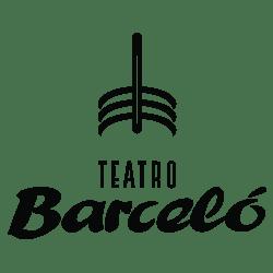 teatro-barcelo.png