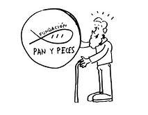 Fundacion Pan y Peces.jpg