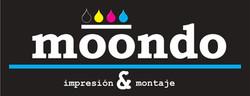 Logo Moondo.jpg