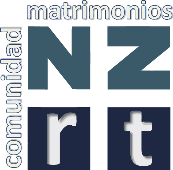 Comunidad Cristiana Matrimonios Nra Sra