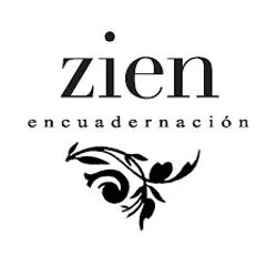 ZIEN.png