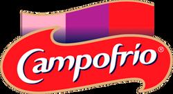 CAMPOFRIO.png