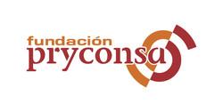 PRYCONSA.jpg