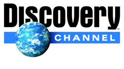 discovery-channel-logo_resized_bc.png