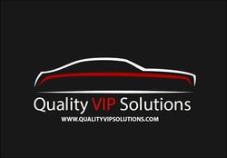 Quality Vip Solutions.jpg