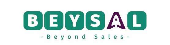 beysal-logo.jpg