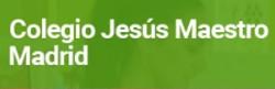 JESUS MAESTRO.jpg