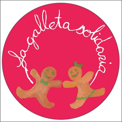 logo_lagalletasolidaria.jpg