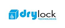 DryLock logo.png