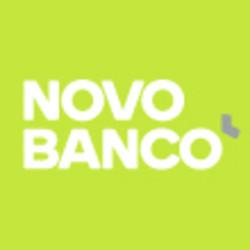 Novo Banco logo.jpg