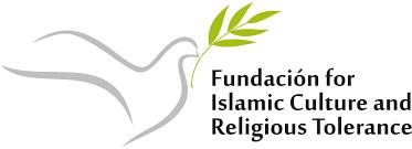 logo FICRT