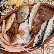 Curso cocina Alambique.jpg