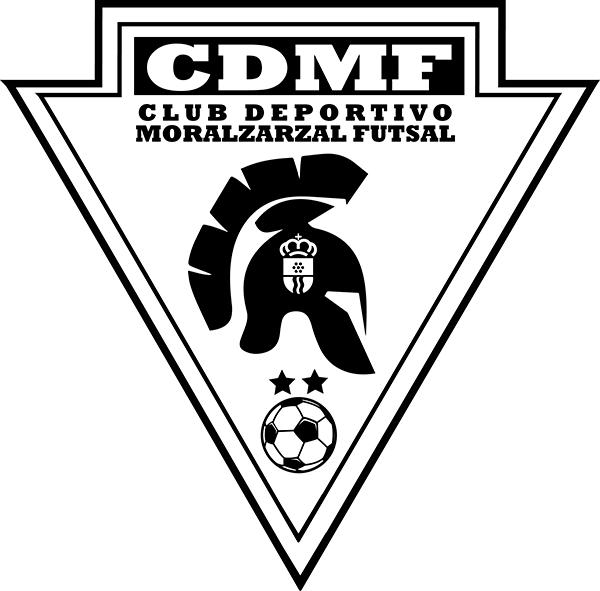 logo-club-web.png