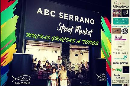 ABC Serrano.png