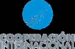 Cooperacion Internacional logo.png