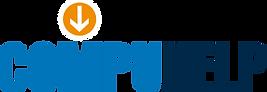 logo CompuHelp.png