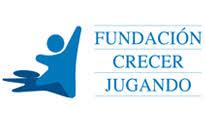 Fundación_Crecer_Jugando_logo.png