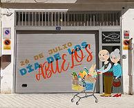 Noticia Día de los Abuelos.jpg