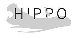 Logo Hippo.png