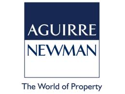 Aguirre&Newman.jpg
