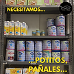 potitos, pañales... (4).png