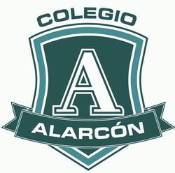 ALARCON.jpg