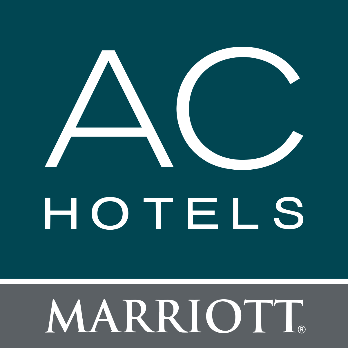 ACHotels.svg.png