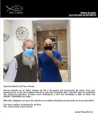 Boletín_Octubre_2020.png