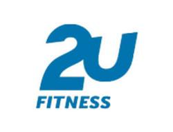 2ufitness-logo.jpg