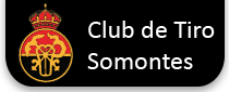 CLUB DE TIRO.png