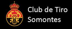 CLUB DE TIRO.png