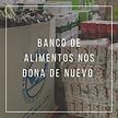 banco de alimentos (2).png