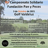 XV Campeonato Solidario.png
